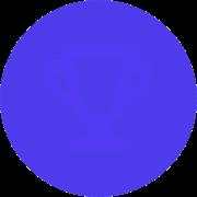 https://ds.4pax.com/api/v1/marketplace/image/activity-challenge/1.9.15/icon