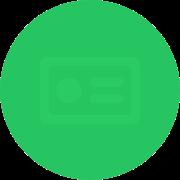 https://ds.4pax.com/api/v1/marketplace/image/business-cards/1.8.1/icon
