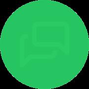 https://ds.4pax.com/api/v1/marketplace/image/chat/1.3.0/icon