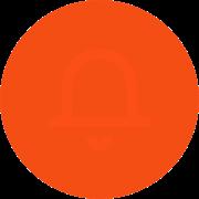 https://ds.4pax.com/api/v1/marketplace/image/messages/4.7.4/icon