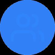 https://ds.4pax.com/api/v1/marketplace/image/person/2.25.0/icon